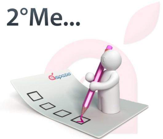 sondaggio-online2