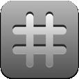 iSpazio App Sales: Crossover è in offerta gratuita per un periodo di tempo limitato in collaborazione con iSpazio