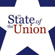 Tim Cook invitato dalla First Lady allo State of the Union