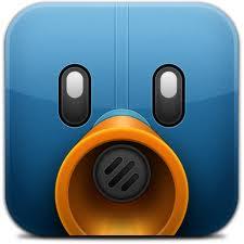 tweetfi