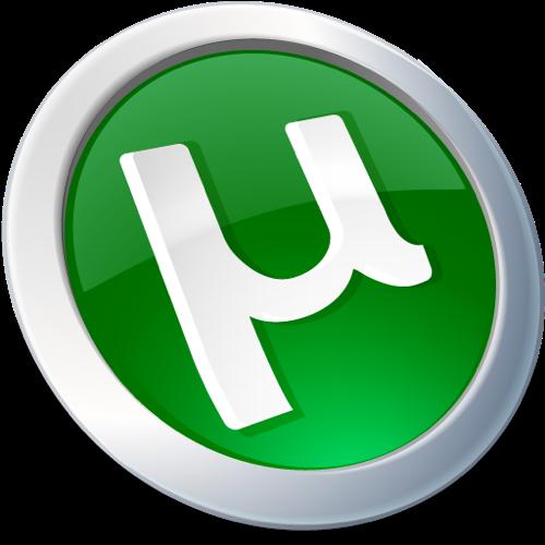 Rilasciato iTransmission 3, il nuovo client per scaricare file tramite uTorrent con il nostro iPhone | Cydia