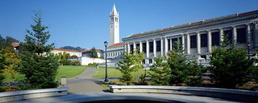 university berkley