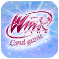 winx logo