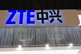 ZTE lancia il nuovo HotSpot ultraveloce per connettere i propri dispositivi alla rete 4G!