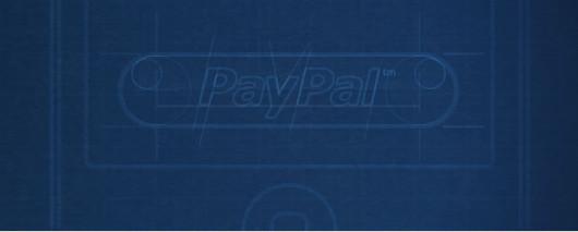 13.03.08-PayPal_Dev