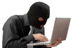 È possibile rubare l'account iTunes conoscendo solo e-mail e data di nascita! Apple corre subito ai ripari