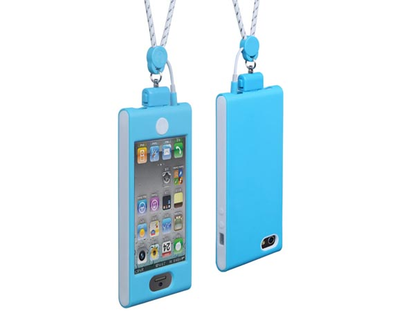 3014_003365_iphone_5_case_with_earphone_3
