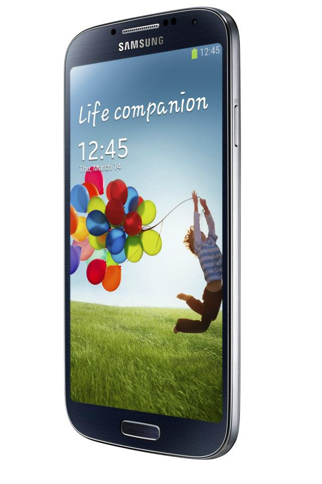 Samsung presenta il nuovo Samsung Galaxy S4! Ecco tutte le nuove funzioni e caratteristiche! [Video]