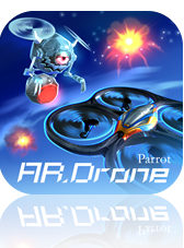 AR.Rescue2_Icon