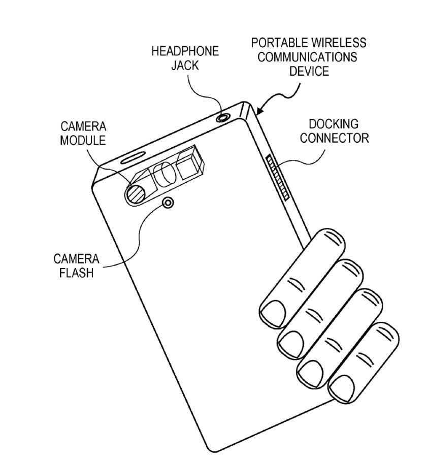 Apple-iPhone-camera-optical-zoom-patent-drawing-003