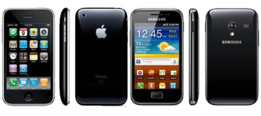 Apple-v-Samsung-2-130204