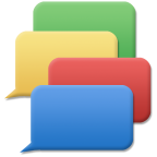 Google-Babble-icon-small