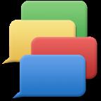 Google Babble, l'alternativa di Google ad iMessage?