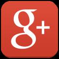 Google+ per iOS si aggiorna con molte nuove funzioni