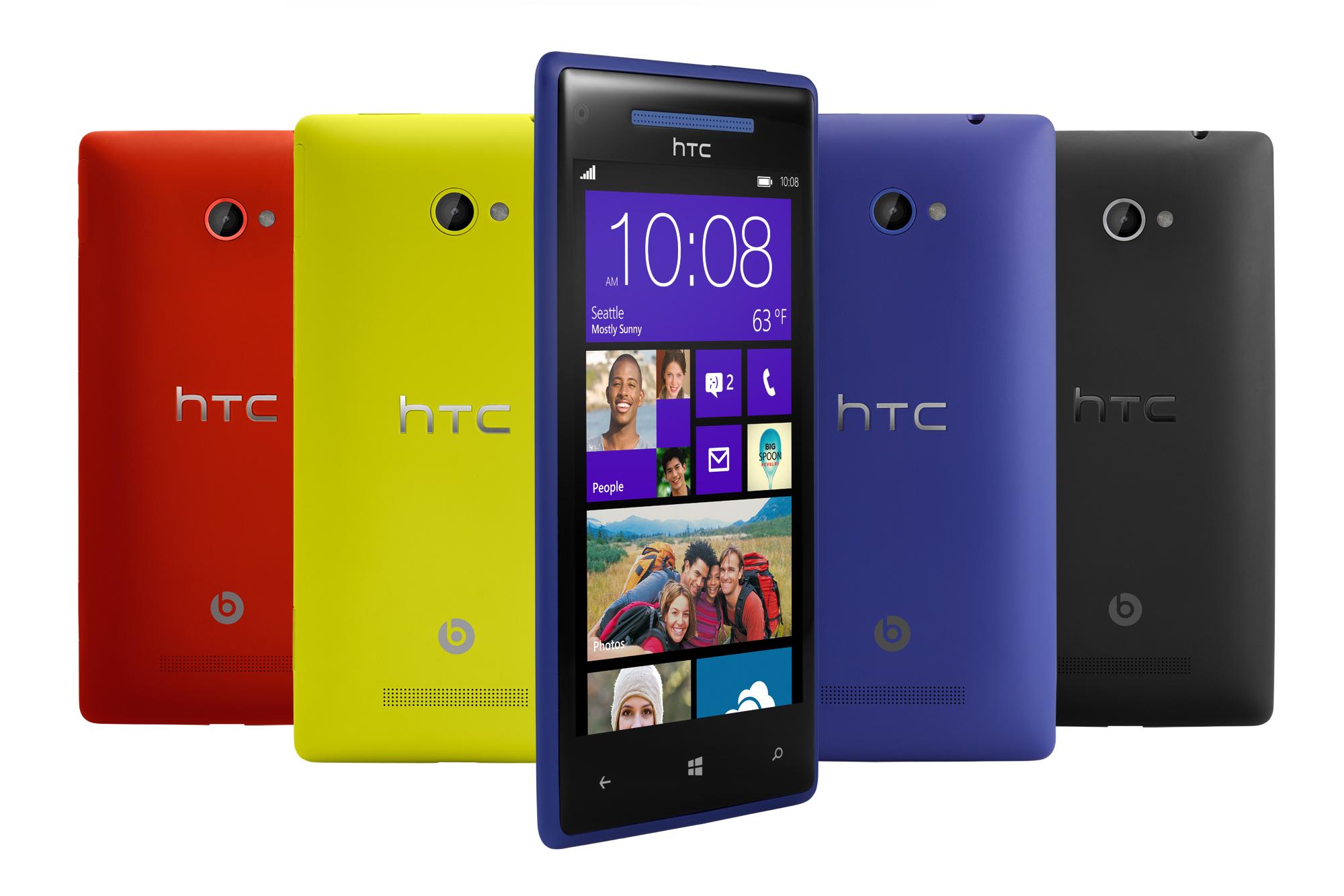 HTC_Windows_Phone_Wide
