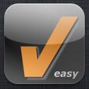 Visureasy.com: la web-app per ricevere tutti i tipi di visure in mobilità   iSpazio Review