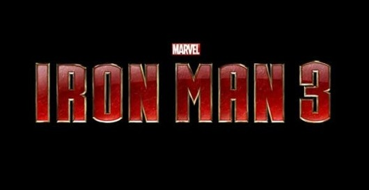 Iron_Man_3_logo