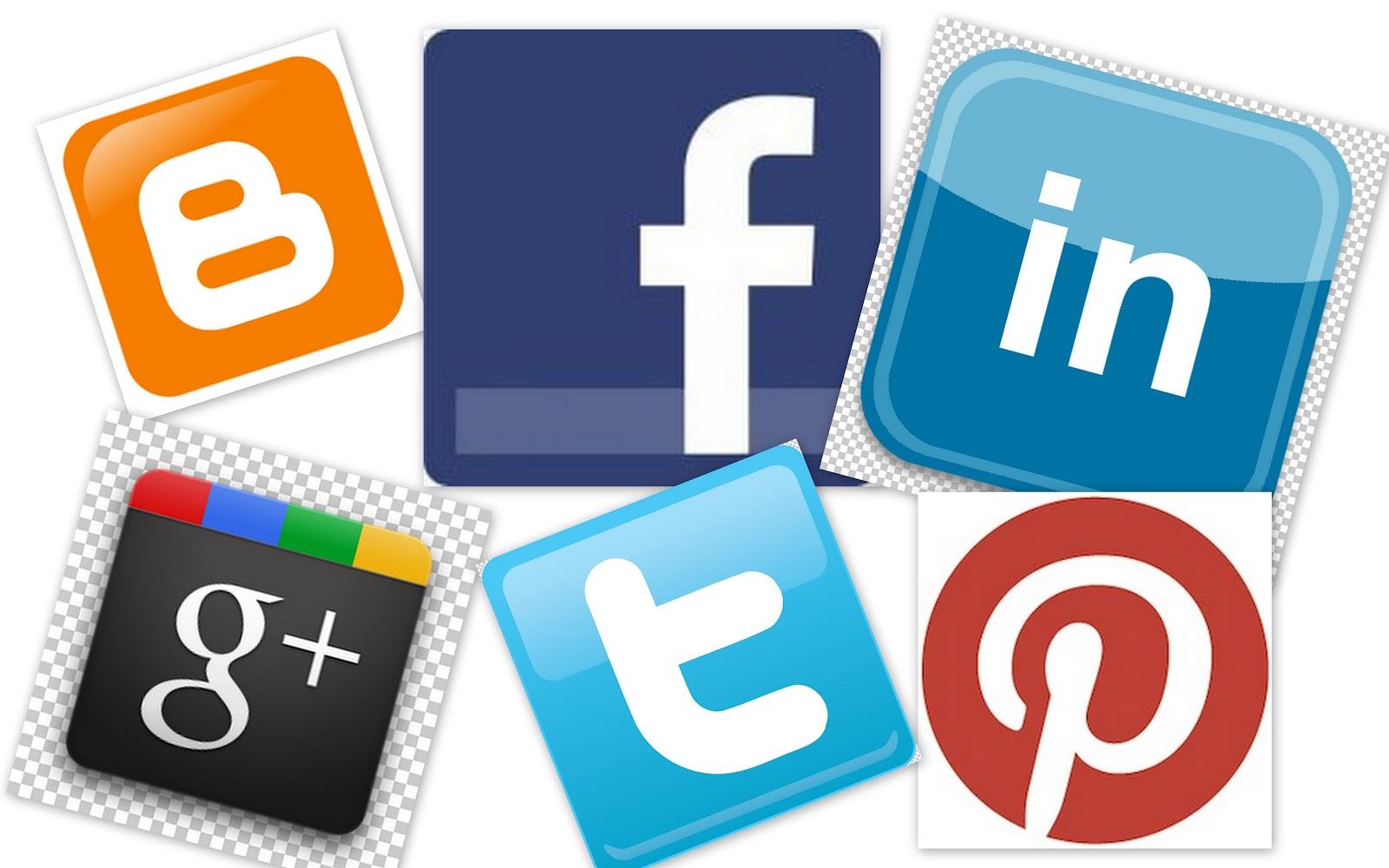 LAVORO-SOCIAL-NETWORK