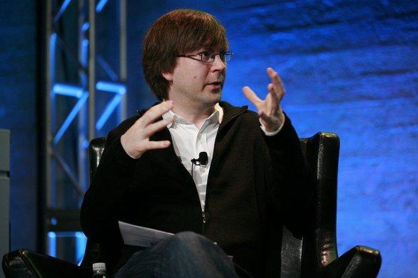 Apple assume Kevin Lynch, l'ex CTO di Adobe. Lo stesso che ha fatto esplodere (e molto altro) un iPhone in questo video!
