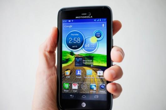 Motorola_0002