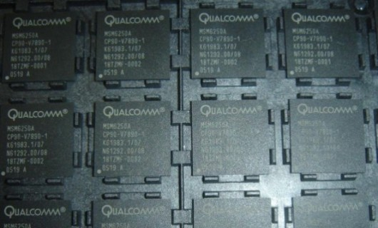 Qualcomm-Chips-e1295674875370