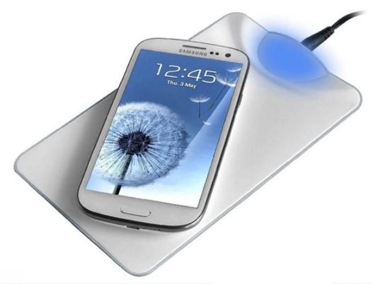 Samsung-Galaxy-S4-wireless-ricarica