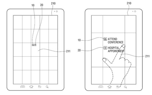 Samsung-multitouch-patent-drawing-001