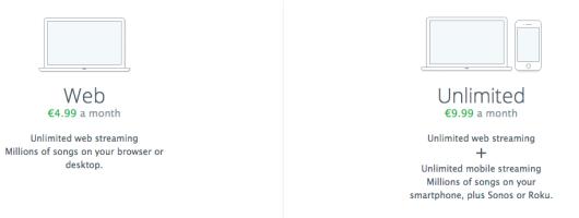 Schermata 2013-03-06 alle 17.01.46