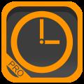 Sound Time Pro