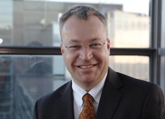 Stephen-Elop-Nokia