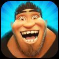 The Croods è finalmente disponibile su App Store
