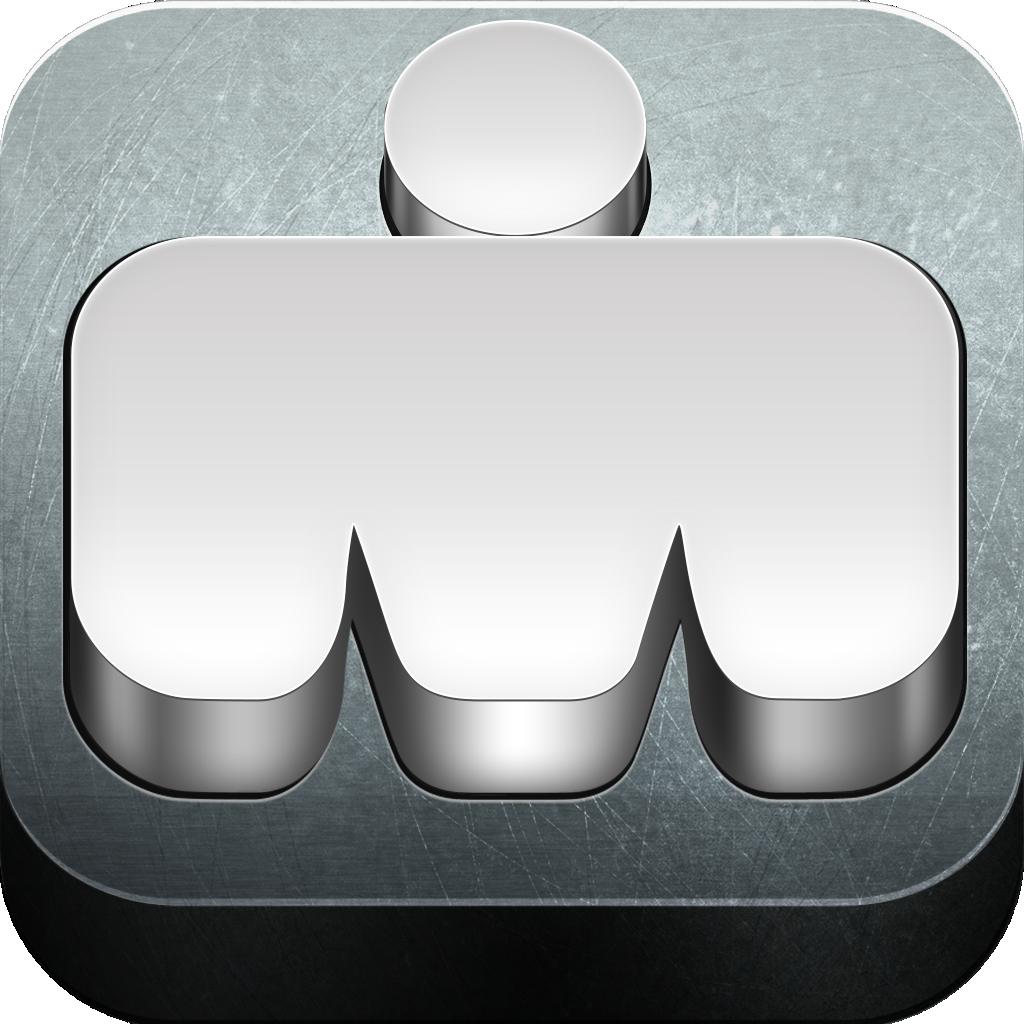 Dopo aver partecipato al Corso iOS Base di Objective C Marco Ostinelli si avvale del suo Starter Kit e pubblica una spettacolare guida sul mondo del triatlon: Total Ironman