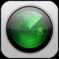 Trova il mio iPhone si aggiorna alla versione 2.0.2