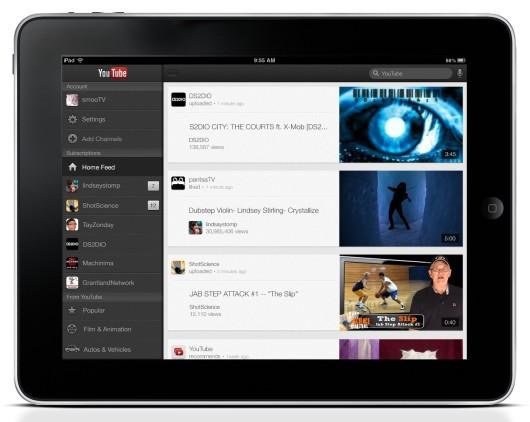 YouTube-1.1.0.4136-for-iOS-iPad-teaser