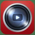 YouTube Capture si aggiorna con alcune novità