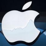 Il Q2 2013 potrebbe presentare i primi risultati negativi per Apple degli ultimi 10 anni