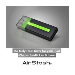 airstash-wireless-flash-drive-con-scheda-sdhc-8gb