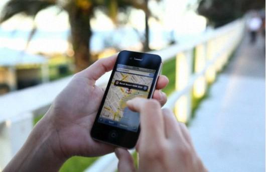 apple-aggiusta-le-mappe-street-view-sbarca-su-mobile_237514
