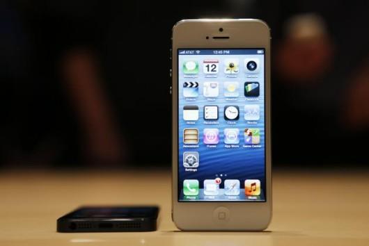 apple-iphone-6-rumors