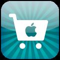 Apple Store Italiano offline per adattare lo store all'aumento dell'IVA, al 22%, in vigore da oggi!