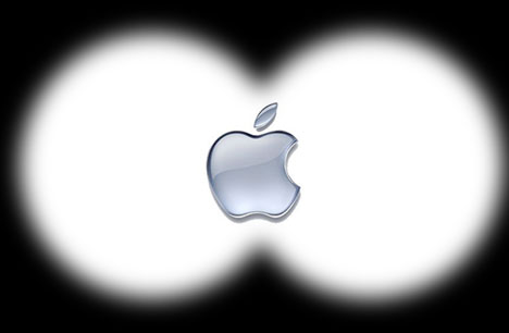 apple_privacy_cydia_store_jailbreak_iphone_ipad_ipod