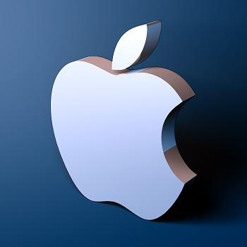 Apple pubblica un nuovo spot per iPhone 5: Music Every Day [Video]