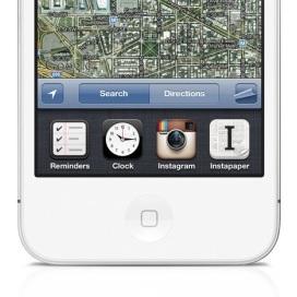 Un nuovo spettacolare concept per l'app switcher di iOS 7 [Video]