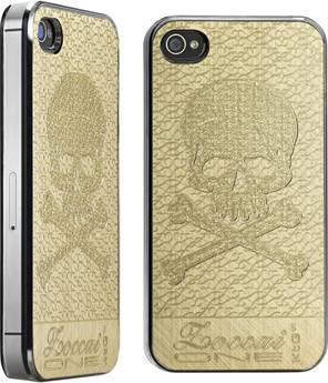 cover i-phone
