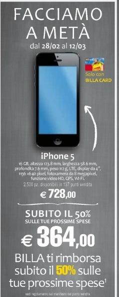 billa-iphone-5