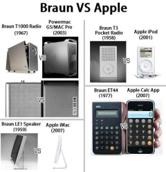 braun-vs-apple
