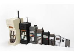 cellphonefi