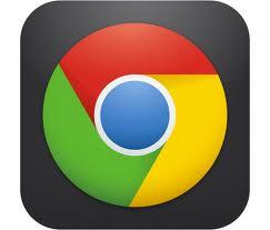 Google Chrome per iOS si aggiorna introducendo importanti novità