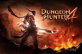 Gameloft annuncia Dungeon Hunter 4, l'ultimo capitolo della serie di action-RPG su App Store