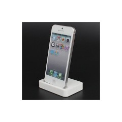 dock-lightning-per-iphone-5